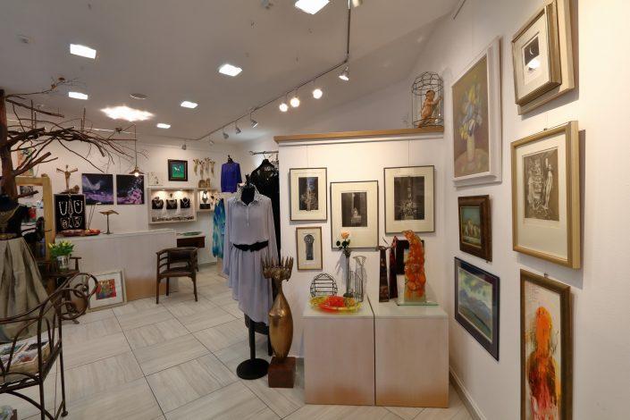 Galéria ART SIGNUM
